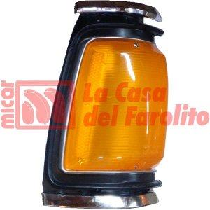 SEÑALERO COMPLETO FORD FALCON 1979